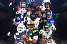 NYE's Crystal Ball: 10 Bold Predictions For 2020 in CFL