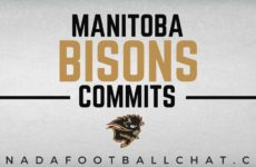 Family ties brings DB to the Bisons