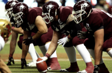 Tips for Placing Winning Bets on Football in Canada
