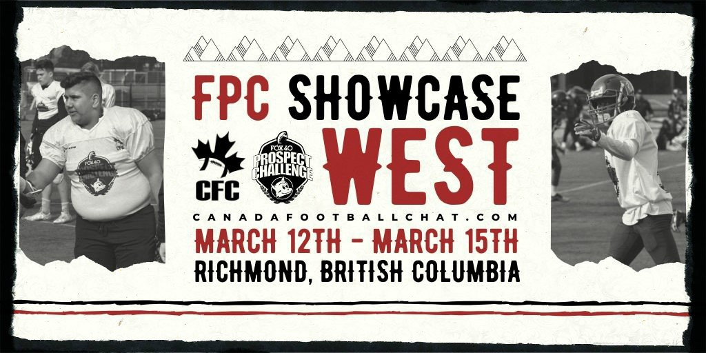 FPC West Showcase 2020 (MVPS – PREVIEW – VIDEO – PODCAST)