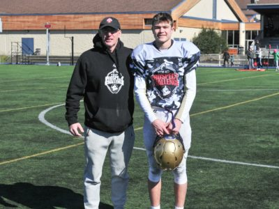 FPC 2020 MVPs (West Coast): Team Camo