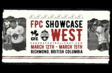 FPC West Showcase Preview | Recruiting Masters Ep 30