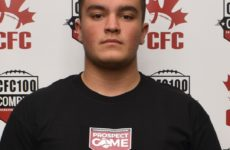 Recruiting Wrap: CFC100s joining the OUA at a rapid pace