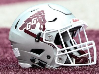 Gee-Gees look for new head coach