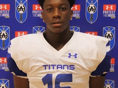 CFC100 DB Tshiama working towards the next step