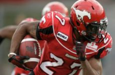 Best NFL Players Who also Played in the CFL