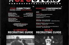 Visit the DIGITAL STORE for exclusive CFC recruiting content