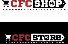 CFC SHOP AND DIGITAL STORE