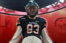 Recruiting Wrap-up: Ravens sign two CFC100s