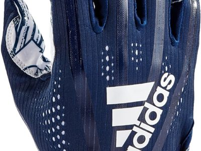 Product Tips: Adidas product guide