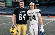 Recruiting Tip: Why is the East-West Shrine Bowl important for Canadians?