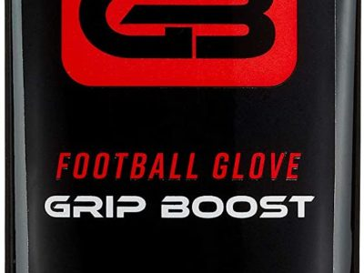 Product Tip: Get some extra grip with spray for your gloves