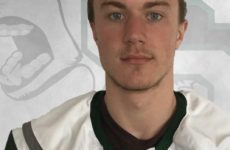 OBIT: Saskatchewan Huskies mourn loss of their own