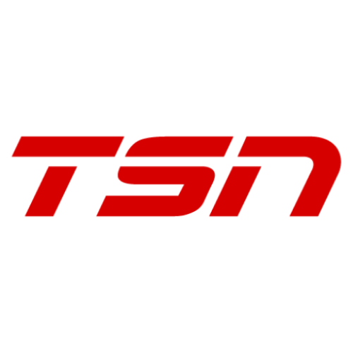 CFC Prospect Game on TSN