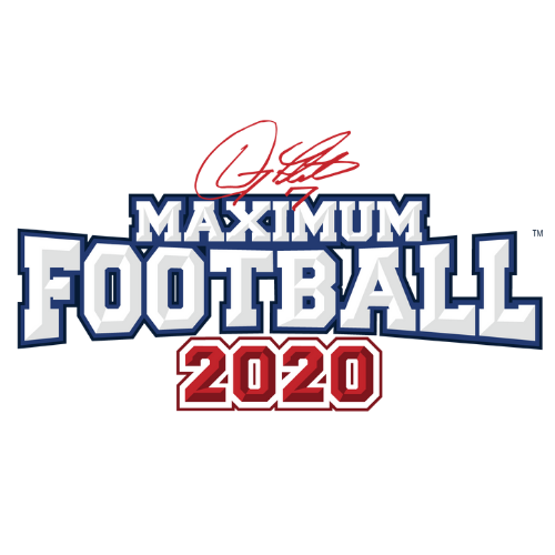 DOUG FLUTIE'S MAXIMUM FOOTBALL