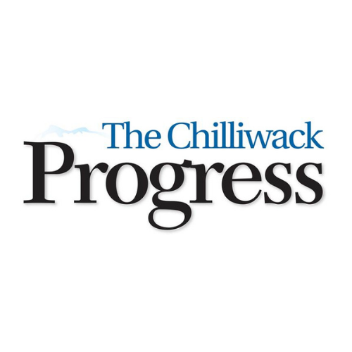 THE CHILLIWACK PROGRESS