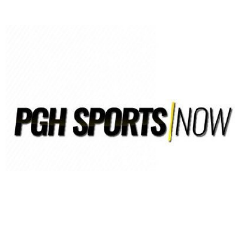 PITTSBURGH SPORTS NOW