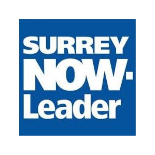 SURREY NOW LEADER