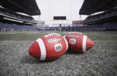 Is the Canadian Football League better than the NFL?