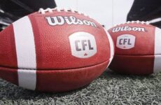 WOLFE: The CFL and it's importance to high school and university football