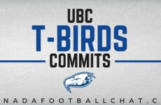 Academics at UBC a factor for CFC100 lineman