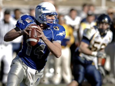 What Do You Not Know About Canadian Football?