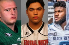 FCS Canadian Prospects to Watch | Recruiting Masters Podcast Ep 60