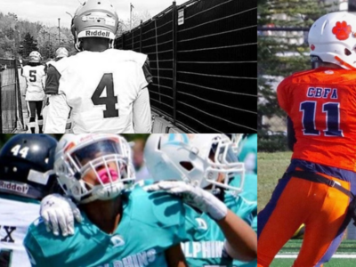 UTTLEYS Top Prospects: Class of 2023 Stars to Watch PART 4 (AUDIO/TEXT)