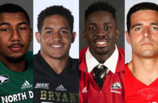 4 More FCS Canadian Prospects to Watch | Recruiting Masters Podcast Ep 61 (AUDIO/TEXT)