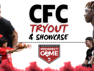 CFC Tryout and Showcase 2021 Article Questions