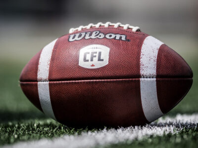 Types of Betting Markets and Tools for CFL Fans