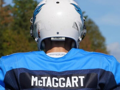 Recruiting Tip: Why am I not first string on the depth chart?