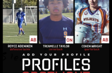 Profile Spotlight: Two Class of 2024 prospects looking to breakthrough