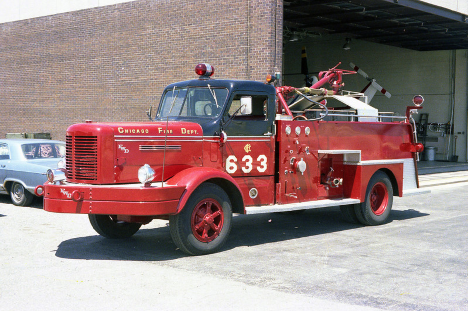 D 251