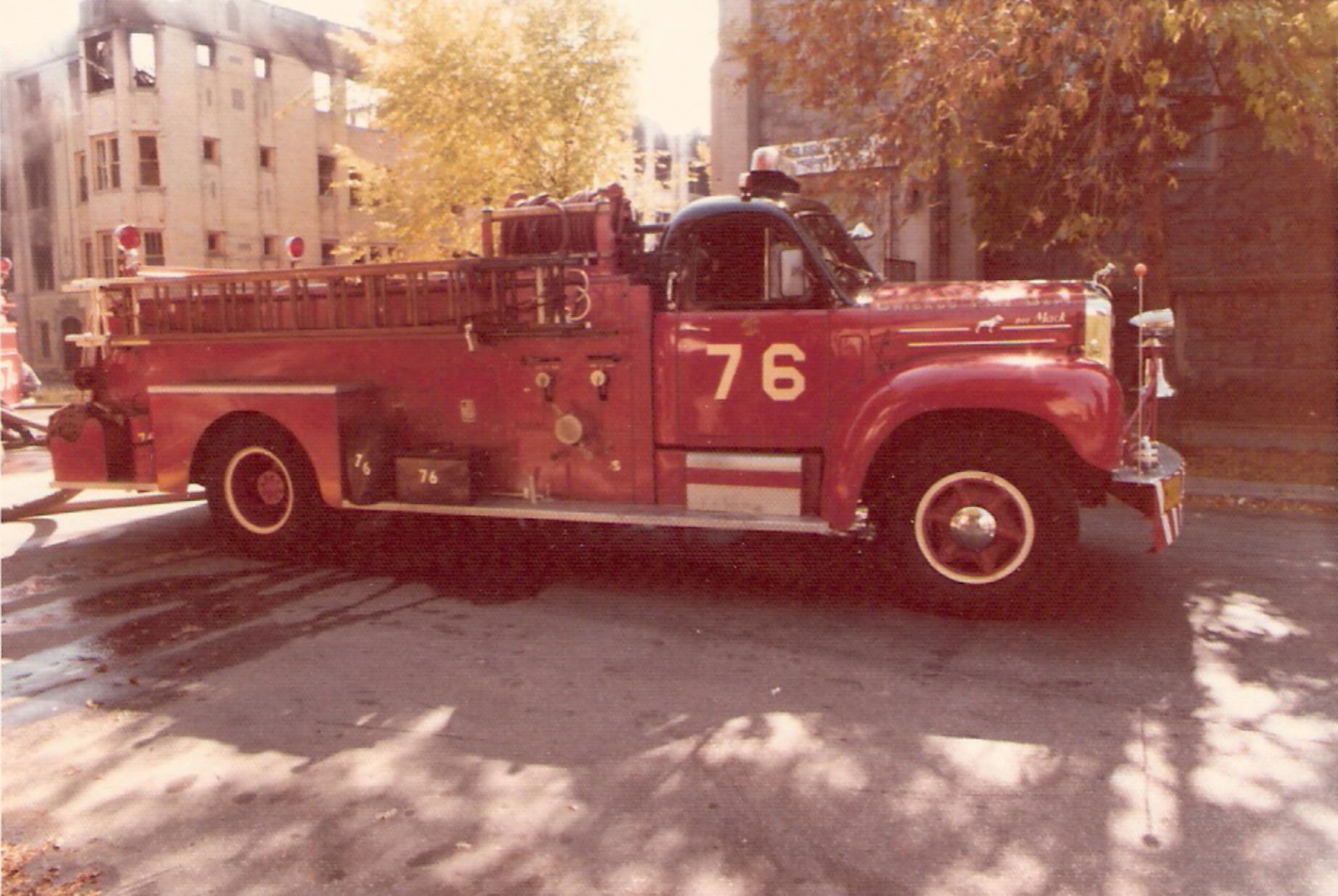D 307