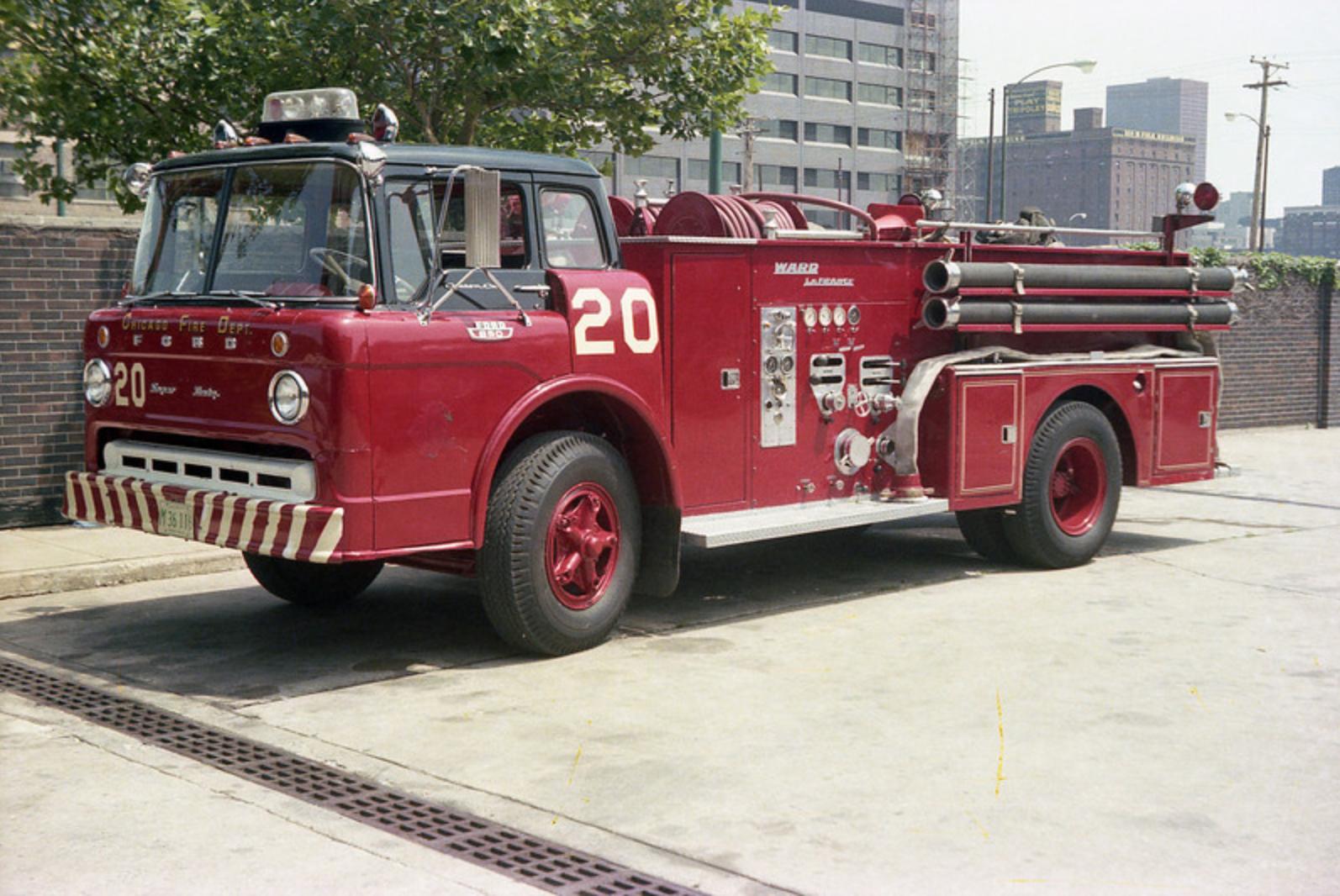D 329
