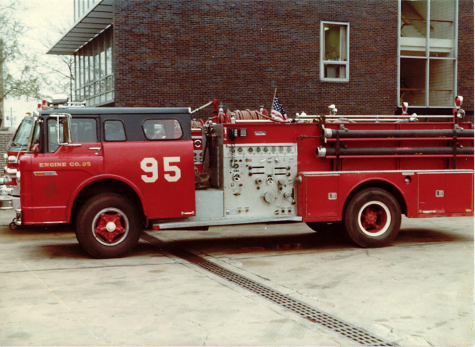 D 363