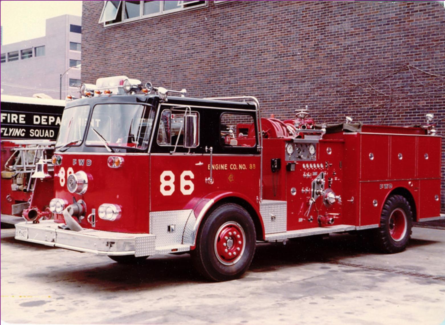 D 406