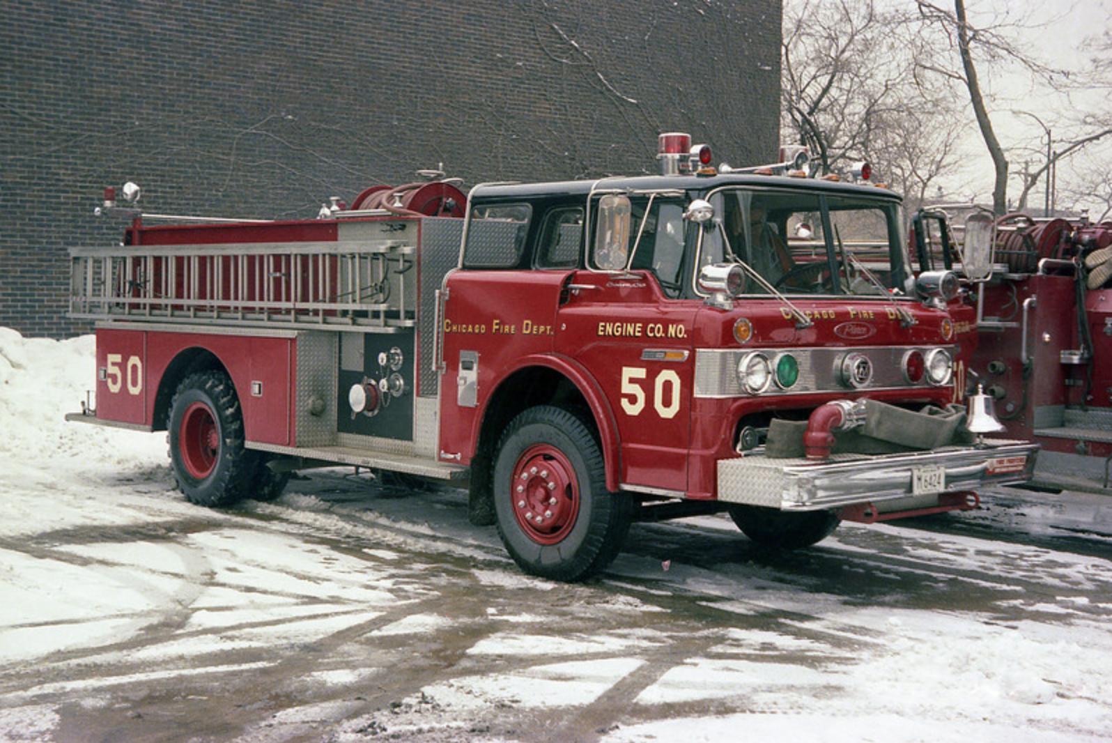 D 410