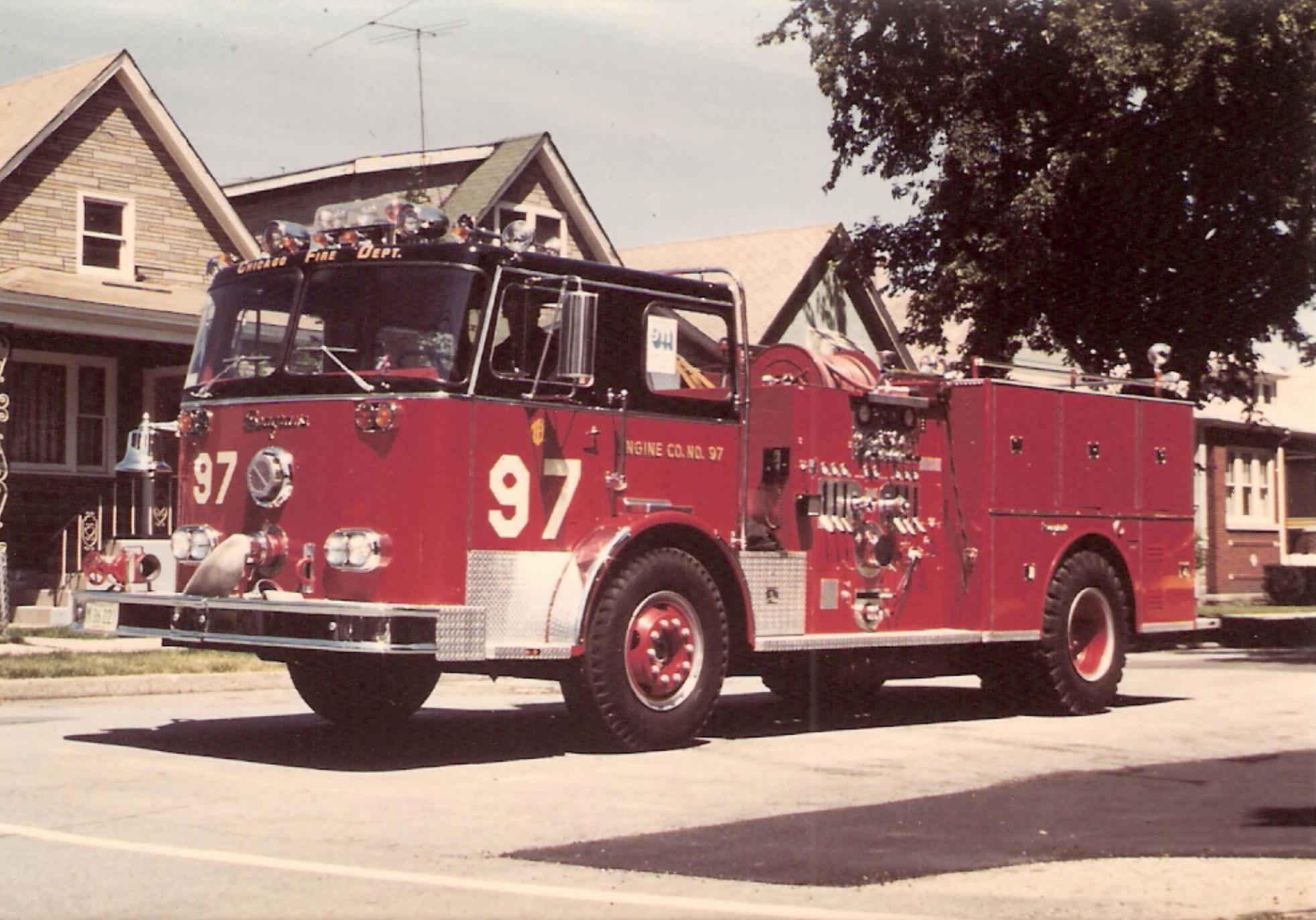 D 412
