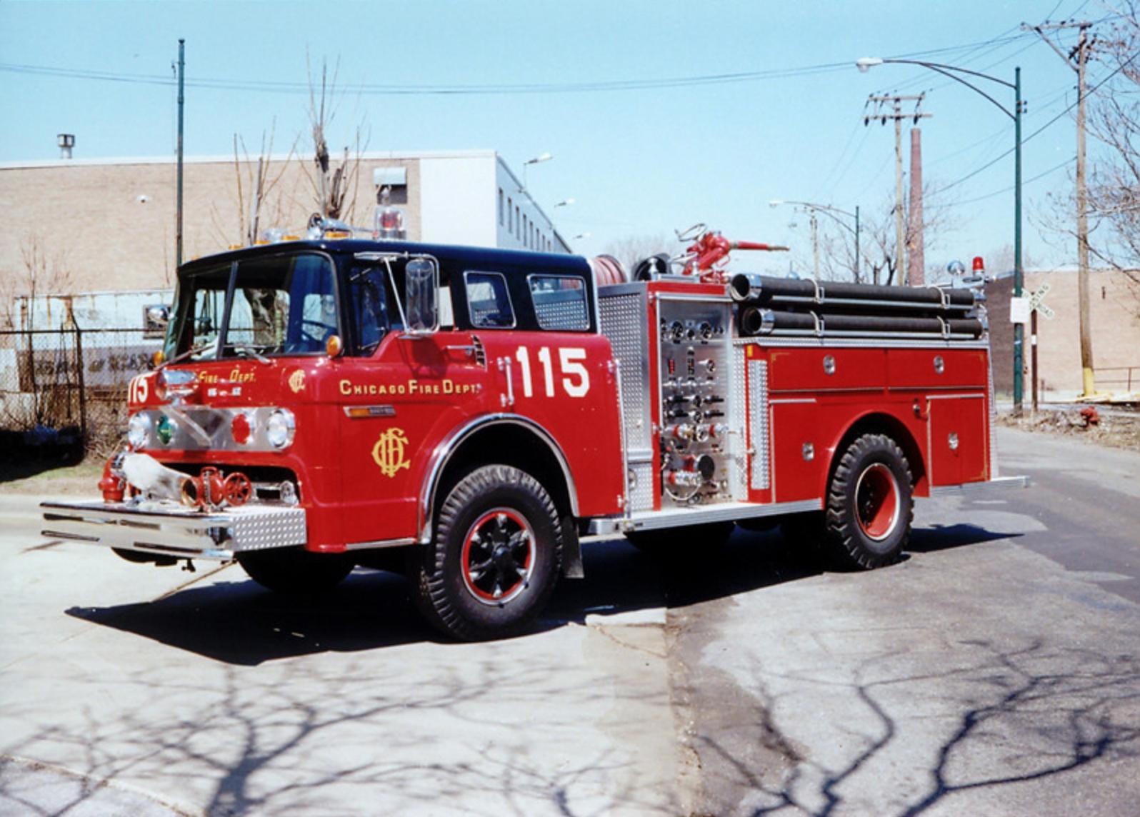 D 465