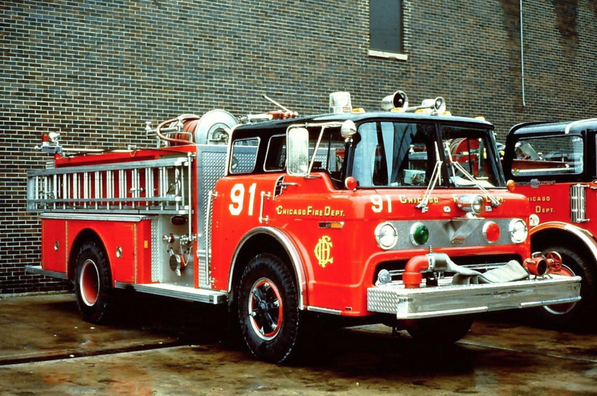D 475