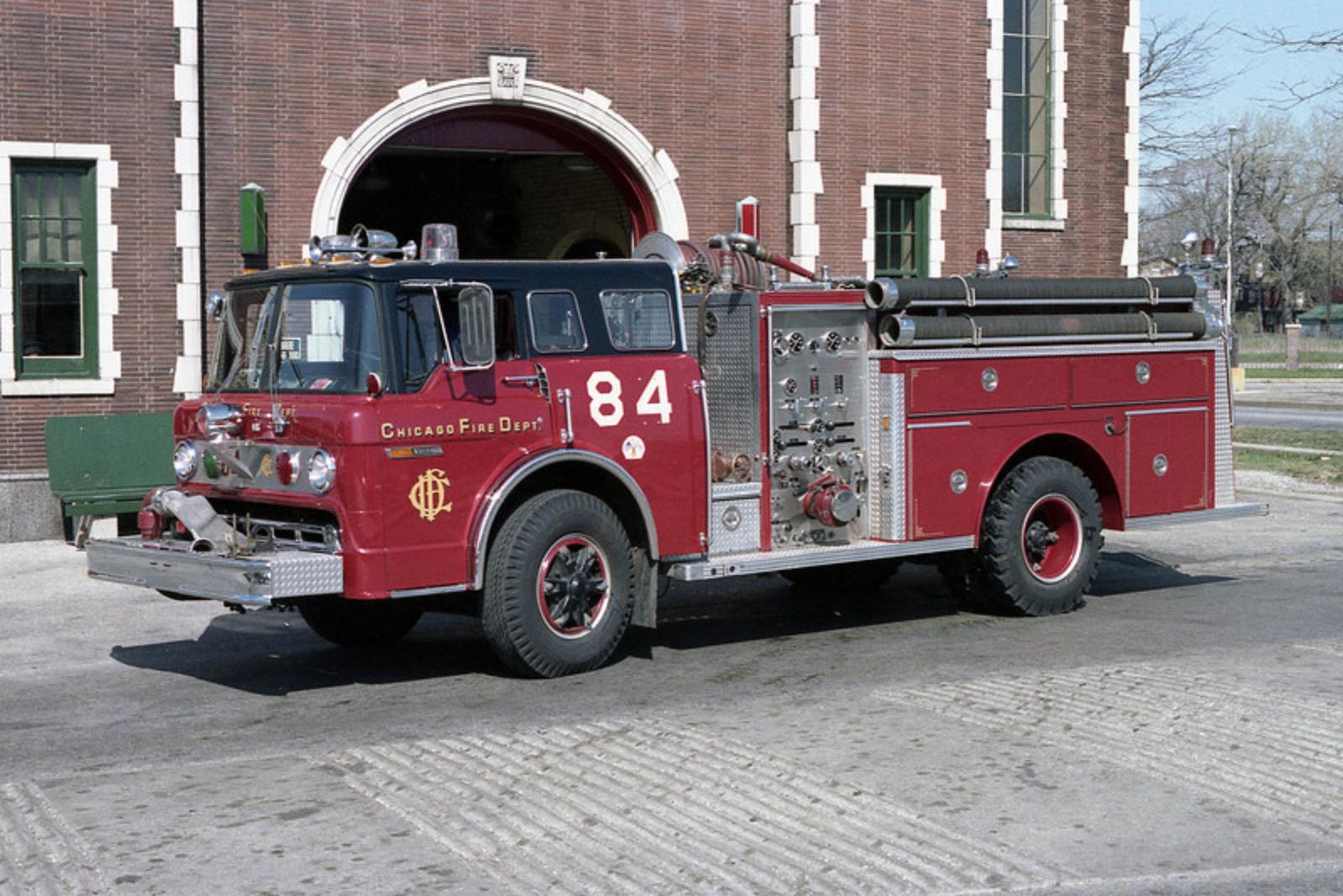 D 478