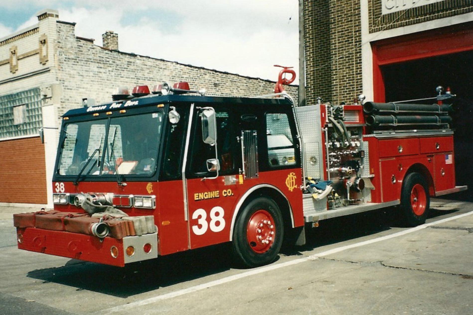 D 493