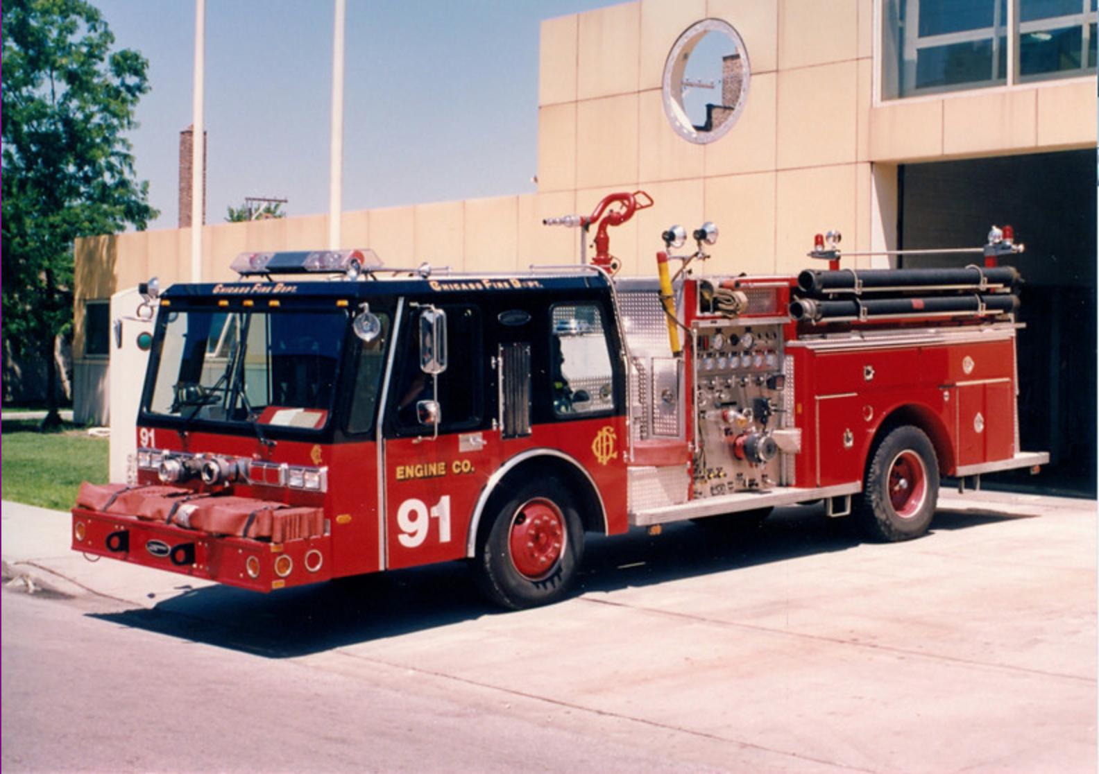 D 502