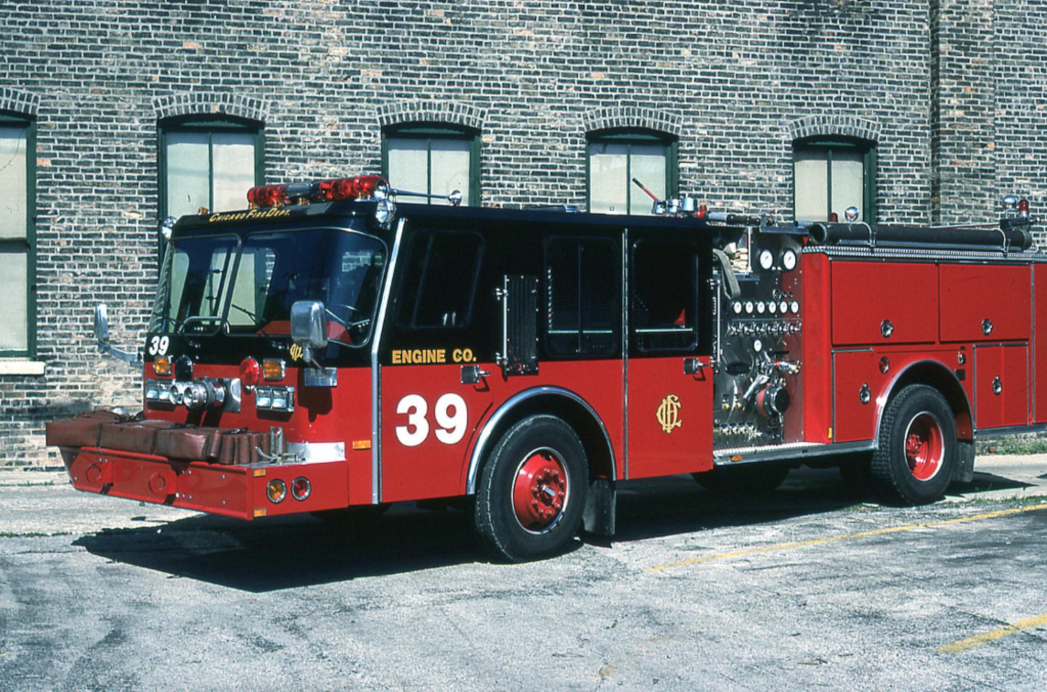 D 512