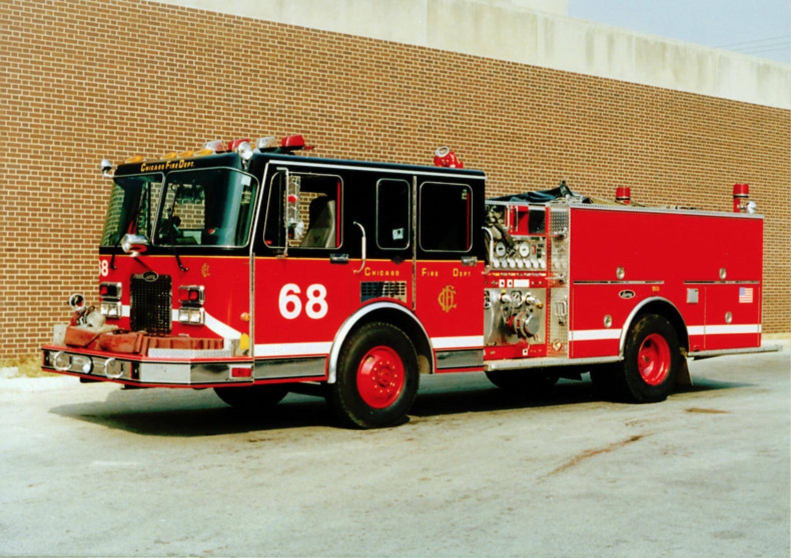 D 535