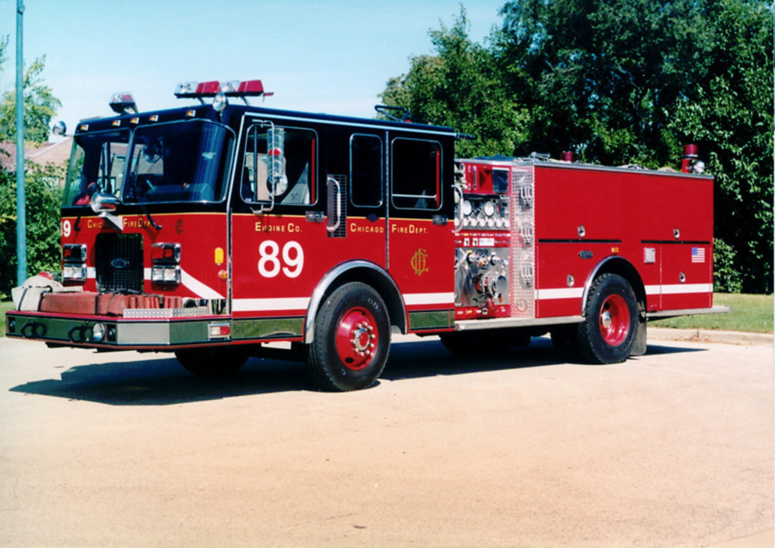 D 550