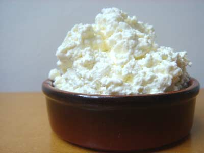 Stupendous Cottage Cheese Recipe Home Interior And Landscaping Analalmasignezvosmurscom
