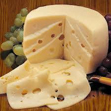 swiss cheese recipe baby swiss how to make cheese cheesemaking com
